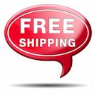 Summer Offer ...Free Shipping on all Orders!